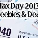 taxdaydeals