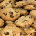 chocolate-chip-cookies-