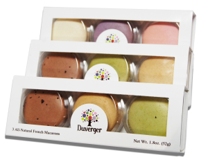 Find Duverger online and in stores.