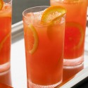campari orange juice