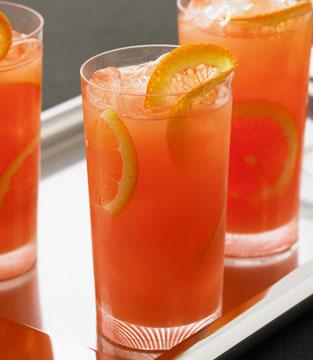 campari orange cocktail recipe ricetta cocktail campari campari orange ...