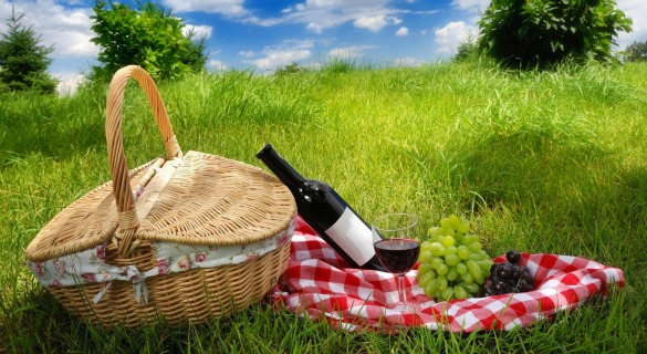 Picnicrecipes